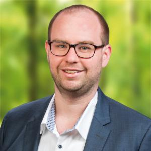 Mirko Gössing