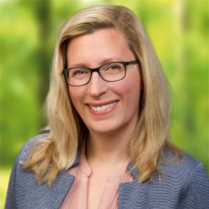 Christiane Pellico