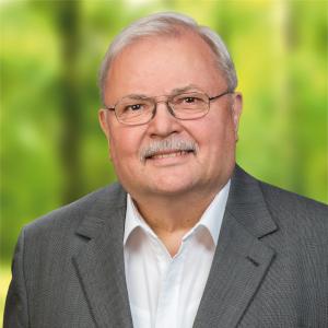 Ewald Wörmann