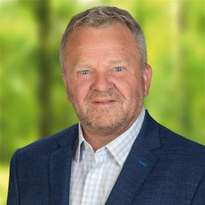 Wolfgang Kaiser