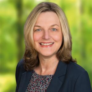 Susanne Wasen