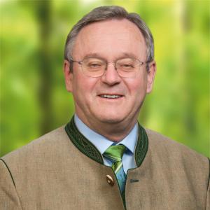 Bertram Graf von Nesselrode